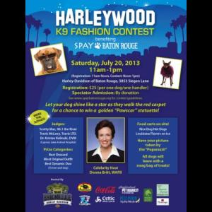 harleywood-k9-fashion-contest-95